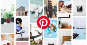 Заработок на Pinterest: Партнерский маркетинг в социальной платформе