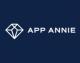 Мобильные приложения лого