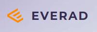 Everad лого
