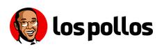 LosPollos лого