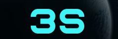 3snet лого