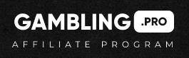 Gambling.pro лого