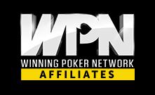 WPN Affiliates лого