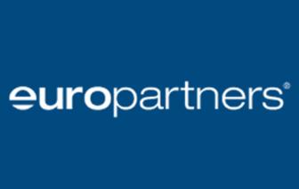 Europartners лого