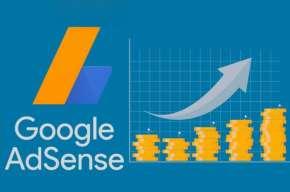 Google переводит платформу AdSense на модель аукциона первой цены