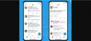 Twitter запустил тестовый вариант рекламы в комментариях