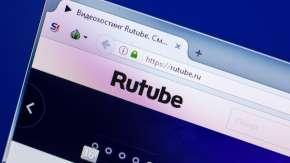 На Rutube отключили рекламу в видео контенте